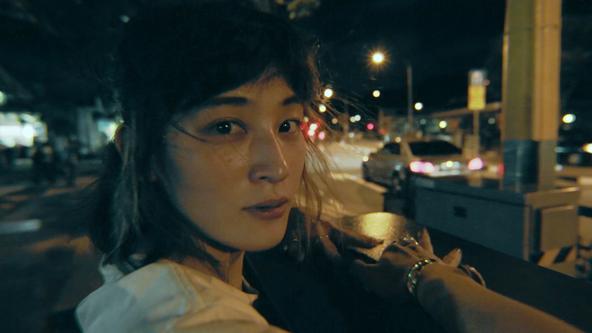 「ユニコ」MV キャプチャ (okmusic UP's)