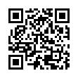 集団行動オフィシャルサイトQRコード (okmusic UP's)