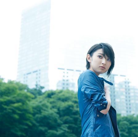 シングル「純情」 【通常盤】 (okmusic UP's)