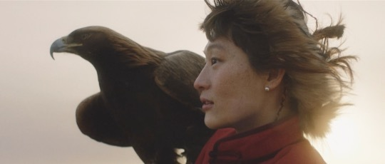 「メロス」Music Video