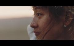 「メロス」Music Video (okmusic UP's)