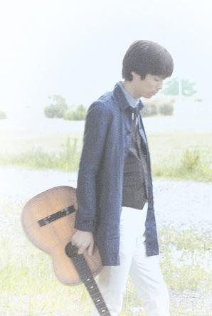 広沢タダシを最新曲「ふわふわ」をmusic.jpで無料配信 (okmusic UP\'s)