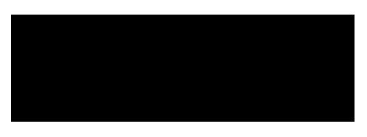 CHROTOロゴ (okmusic UP's)