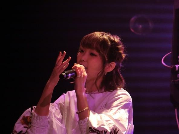 5月27日(土)@渋谷Club Asia (okmusic UP's)