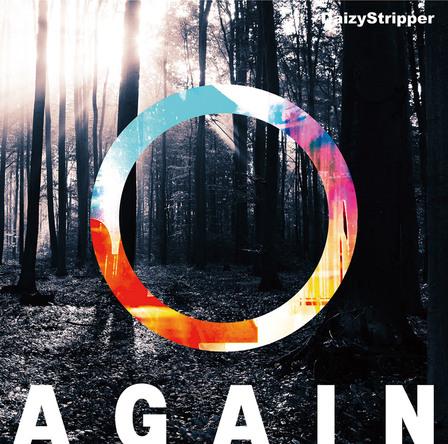 シングル「AGAIN」【初回限定盤C】(CD+豪華フォトブックレット) (okmusic UP's)