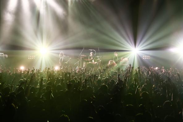 6月3日(土)@沖縄桜坂セントラル (okmusic UP's)