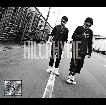 シングル「FLOWER BLOOM」【通常盤】 (okmusic UP's)