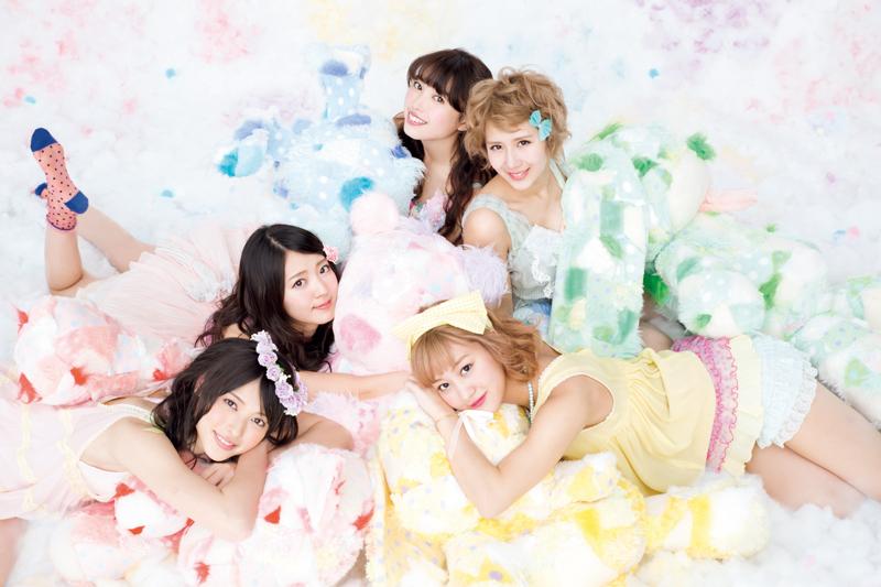 http://s.okmusic.jp/news_images/images/239255/original.jpg?1405126857