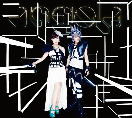 angelaのシングル「シドニア」PVフルバージョンが「animeloLIVE!」にて1週間限定配信