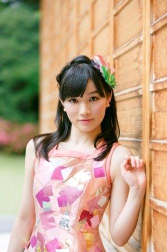 初ライブが決定した声優&シンガーの千菅春香