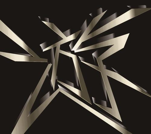 ミニアルバム『遊』【通常盤】 (okmusic UP's)