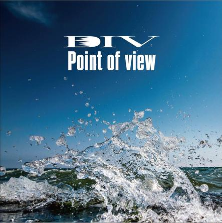 シングル「Point of view」【初回生産限定盤】 (okmusic UP's)