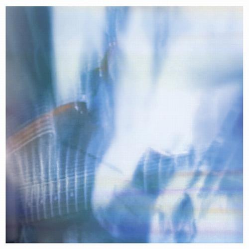 マイ・ブラッディ・ヴァレンタイン、アルバム2作のリマスター盤とEP曲・未発表作集を発売