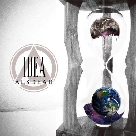 アルバム『IDEA』 【初回生産限定盤】CD+DVD (okmusic UP's)