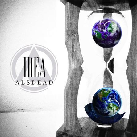 アルバム『IDEA』【通常盤】CD (okmusic UP's)