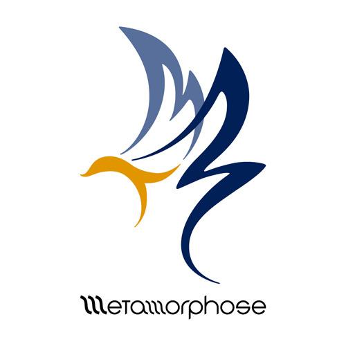 幕張メッセ『METAMORPHOSE SPRING 12』第4弾でGorillaz Sound System、Joris voorn、EYEら6組