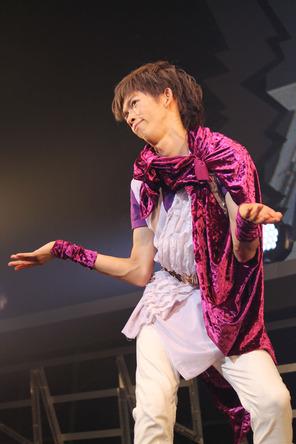 超特急@Zepp Tokyoライブの模様(4) (okmusic UP's)