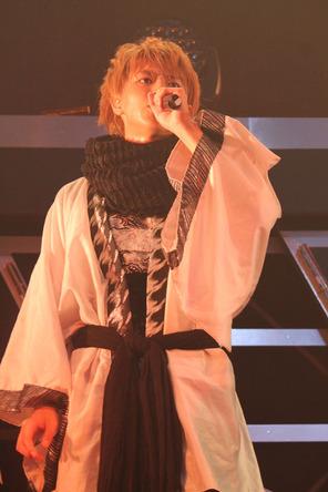 超特急@Zepp Tokyoライブの模様(8) (okmusic UP's)