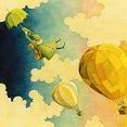 アルバム『エルフの涙』【team AQUA限定盤/完全生産限定盤】 (okmusic UP's)