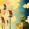 アルバム『エルフの涙』【初回生産限定盤】 (okmusic UP's)