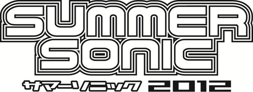 <SUMMER SONIC 2012>、第5弾でゴイティエ、グライムス、阿部真央ら6組