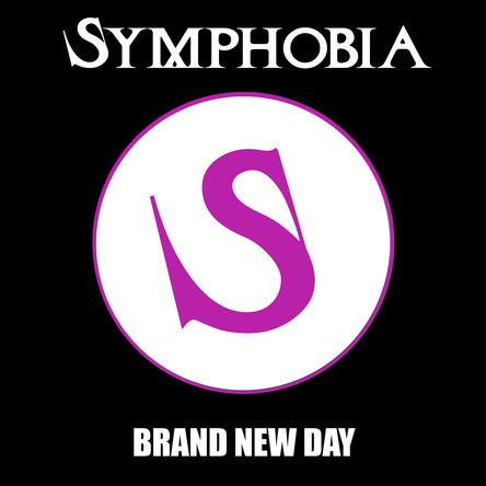 配信シングル「Brand New Day ~新たなる未来へ~」  (okmusic UP's)