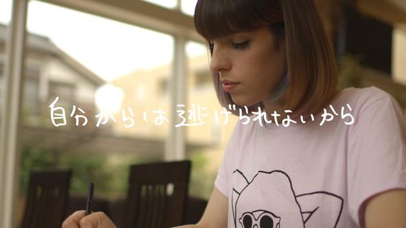 「ONE -君がいる理由- duet with Suzu」リリックビデオ IVAN 編 (okmusic UP's)