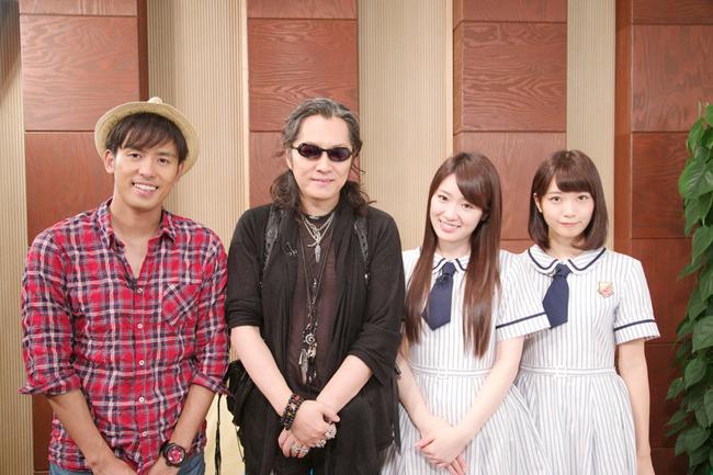 「ソニレコ!暇つぶしTV」 8月度放送