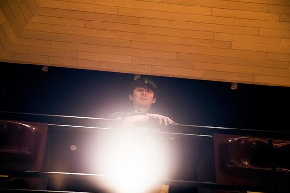 下村亮介 (okmusic UP's)