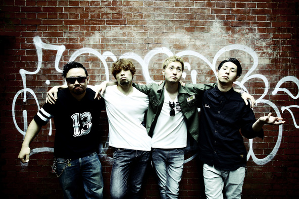 NOISEMAKER (okmusic UP's)