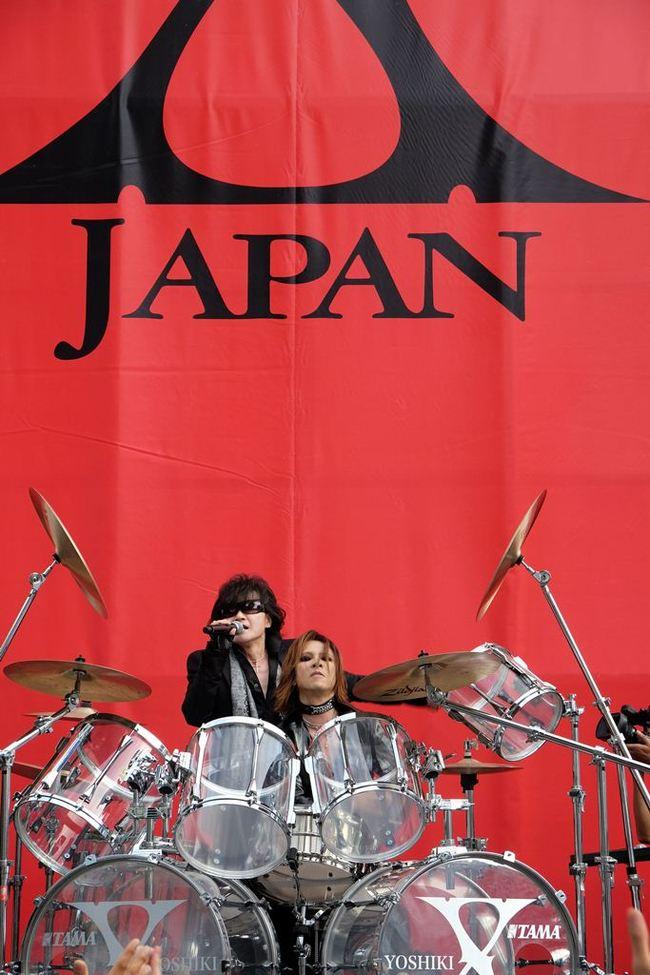 8月17日(日)@東京・新宿アルタ前広場(新宿ステーションスクエア)