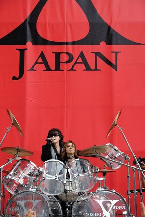 8月17日(日)@東京・新宿アルタ前広場(新宿ステーションスクエア) (okmusic UP\'s)