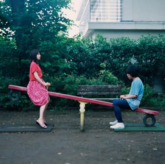 シングル「生きてゆく」【初回生産限定盤】(CD+DVD)