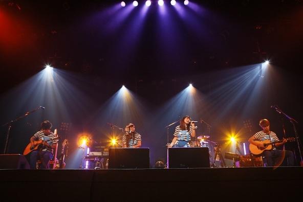 8月17日(日)@渋谷公会堂 (okmusic UP's)