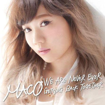MACO (okmusic UP's)