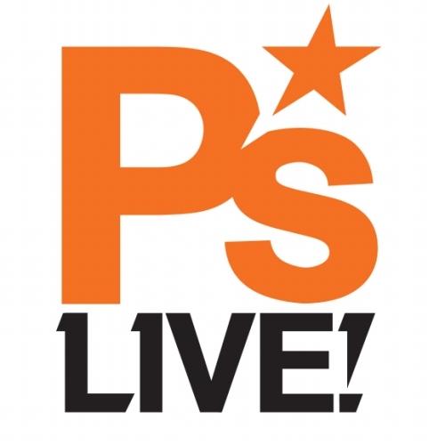 """竹達彩奈、三森すずこ、日笠陽子、遠藤ゆりか、内田真礼らが出演するライブイベント""""animeloLIVE! きゃにめ.jp presents P's Live 01"""""""