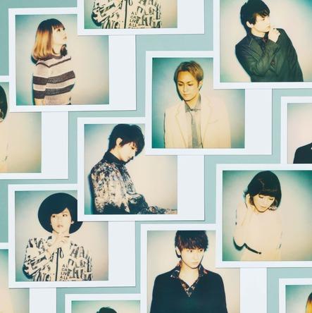 シングル「さよならの前に」【CD】 (okmusic UP's)