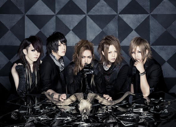 SCREW (okmusic UP's)