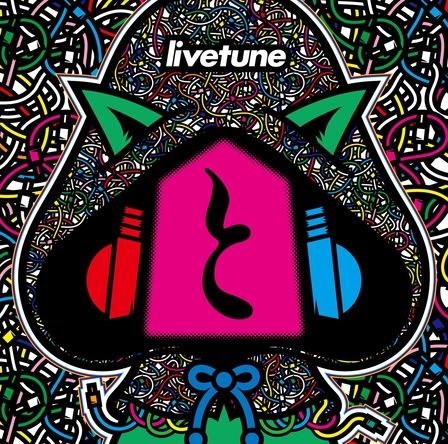 アルバム『と』【通常盤】(CD) (okmusic UP's)