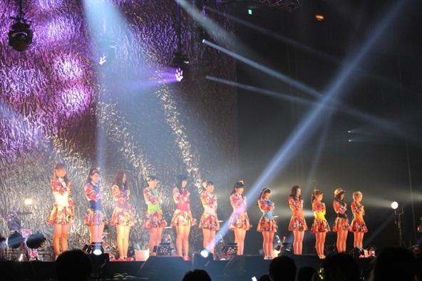 """@JAM EXPO 2014""[8月31日星期日@横滨竞技场](okmusic UP's)"