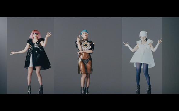 「I LIKE DAT」MV (okmusic UP's)