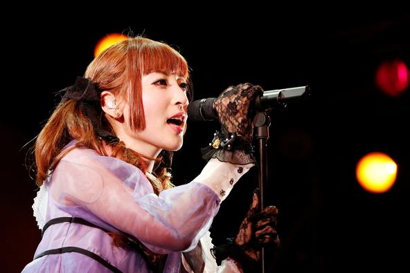 9月15日(月・祝)@東京渋谷duo MUSIC EXCHANGE (okmusic UP's)