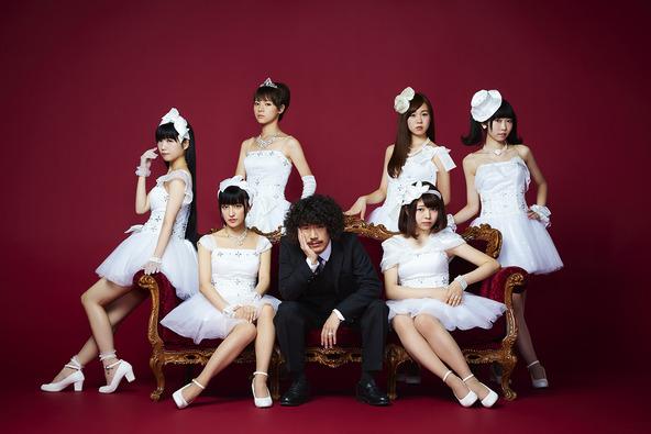 清 竜人25 (okmusic UP's)