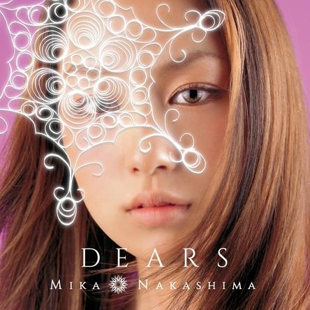 アルバム『DEARS』【通常盤】(2CD) (okmusic UP's)