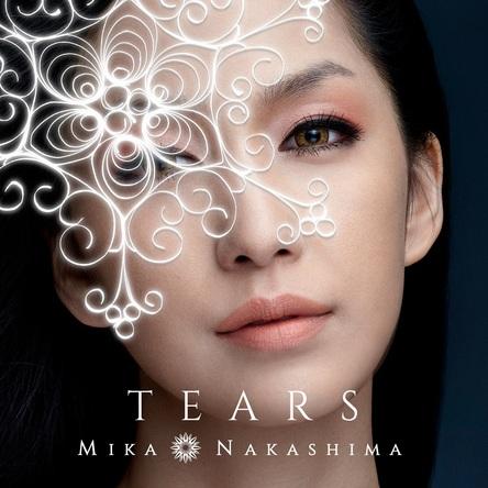 アルバム『TEARS』【通常盤】(2CD) (okmusic UP's)