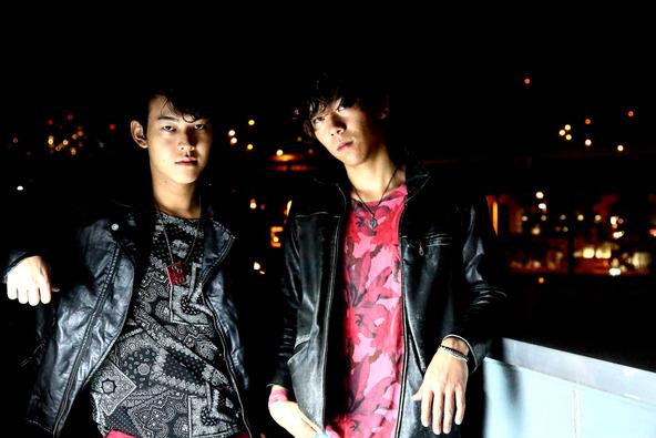 TarO&JirO (okmusic UP\'s)