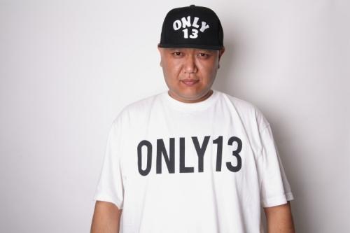 DJ NOBU a.k.a BOMBRUSH!が選曲【DJ Playlist】が10/6、音楽ラジオアプリ『リスラジ』で放送 (okmusic UP\'s)