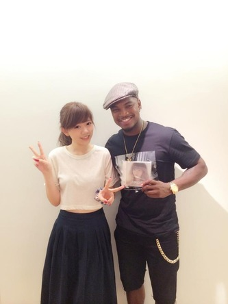 MACO&NE-YO (okmusic UP's)