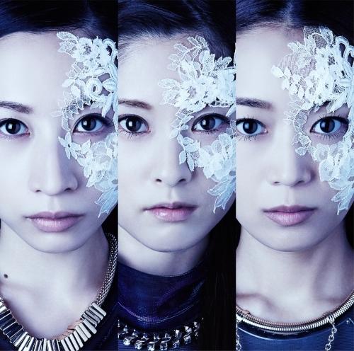 """11月19日にニューシングルをリリースする女性3人組ボーカルユニット""""Kalafina"""""""