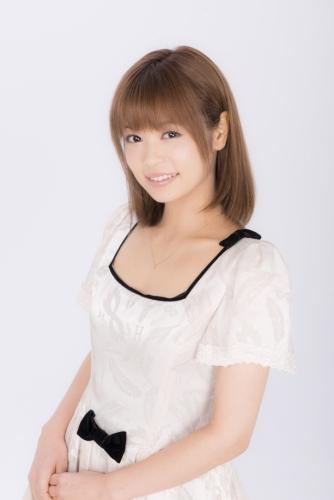 2ヶ月連続でコラボシングルをリリースする池田彩